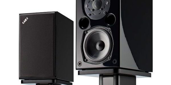 "What Hi-fi? ""6 of the best British hi-fi innovations and technologies"""