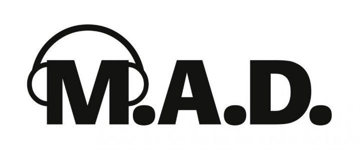 M.A.D. Hifi präsentiert ACOUSTIC ENERGY
