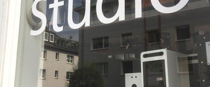 Neuer ACOUSTIC ENERGY Hifihändler in Essen