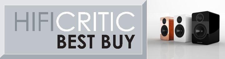 ACOUSTIC ENERGY AE 1 Active – Hificritic / Enjoythemusic.com – Best Buy