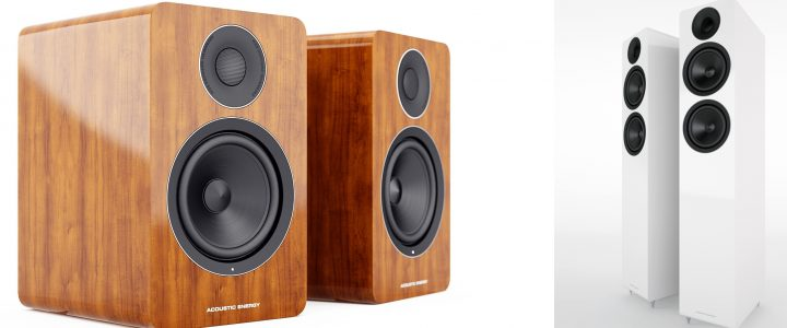 WhatHifi? – Best speakers 2019
