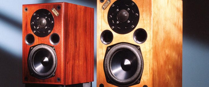 ACOUSTIC ENERGY AE 1 – Hall of Fame – WhatHifi?