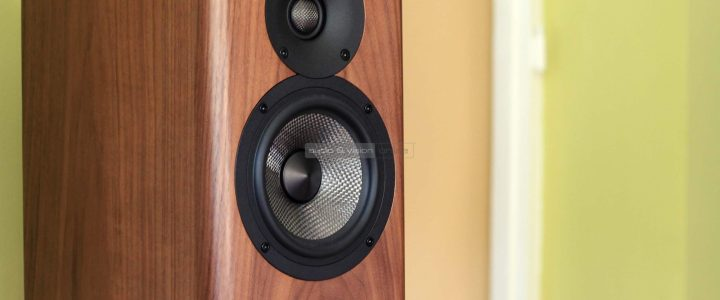 Acoustic Energy AE 500 – Audio&Vision Online – Kaufempfehlung