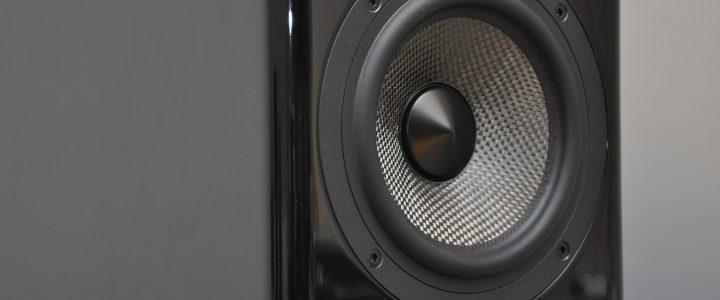 ACOUSTIC ENERGY AE 509 Empfehlung in der hifiandmusicsource.com