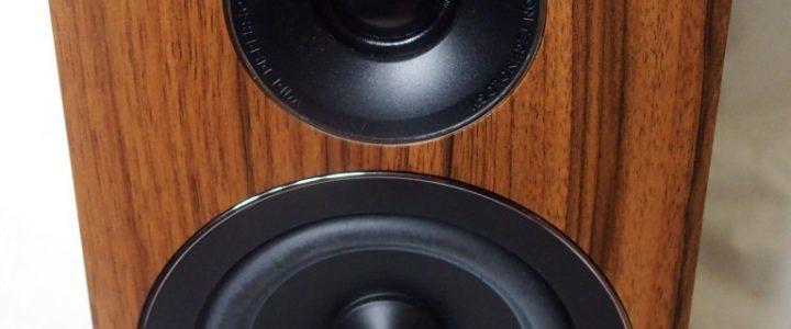 AV2Day: Acoustic Energy AE 100 Best Buy