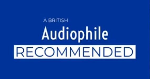 Und wieder eine Empfehlung für Acoustic Energy AE 300
