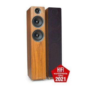 Lobende Erwähnung 2021 für Acoustic Energy AE 109