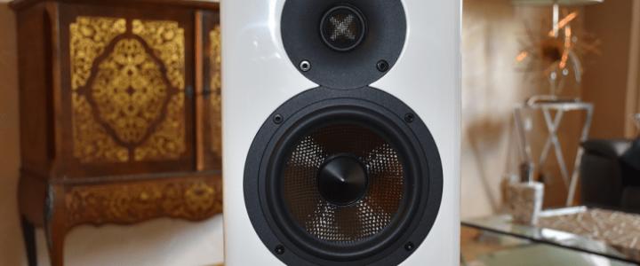Audiophile.fr: Großer Erfolg für ACOUSTIC ENERGY AE 500